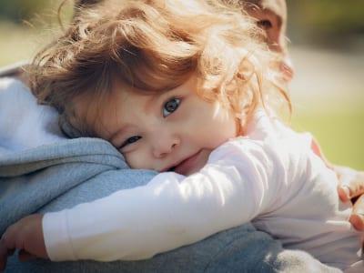 70  frases de abraço que mostram como esse gesto cura tudo