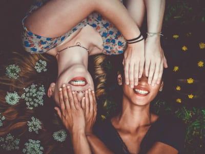 40 frases de amizade sincera para descobrir quem são os verdadeiros