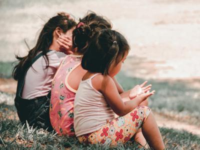 40 frases de amizade verdadeira para enviar aos amigos fiéis