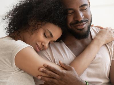 50 frases de amor para marido que enaltecem o homem da sua vida