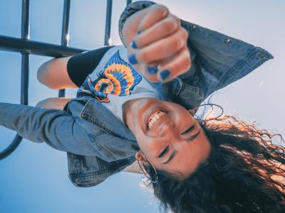 30 frases de aproveitar a vida para não perder os pequenos prazeres