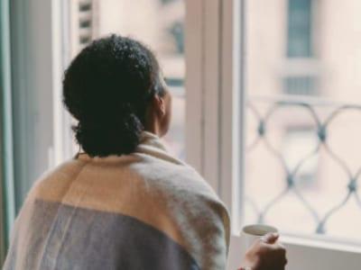 40 frases de ausência para quem está sentindo a solidão