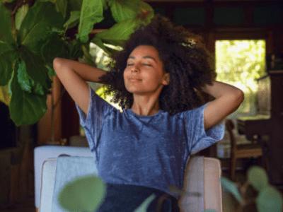 40 frases de autocuidado para valorizar e praticar o amor-próprio