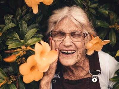 40 frases de bem com a vida para ter mais alegria na sua rotina