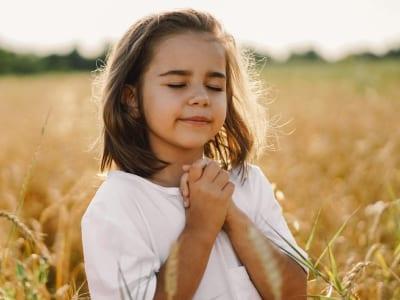 45 frases de boa noite com esperança que encherão seu coração de luz