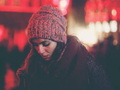 40 frases de boa noite com frio que aquecerão o seu corpo e coração
