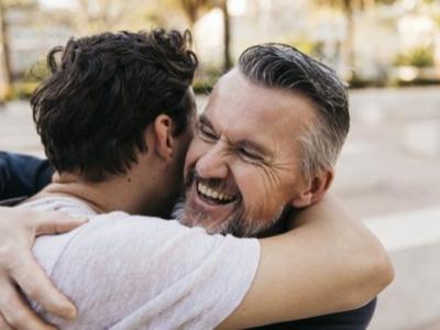 70 frases de boas-vindas para recepcionar com ternura