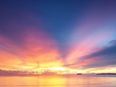 60 frases de bom dia com Deus para iluminar sua vida pela manhã