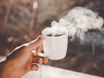 40 frases de bom dia especial para manhãs cheias de positividade