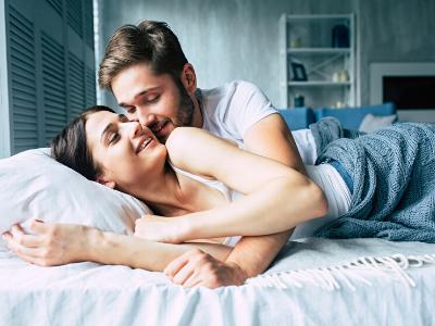 60 frases de bom dia para namorada que desejam amor bem cedinho