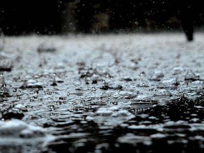 50 frases de chuva para refletir e aproveitar os dias cinzentos