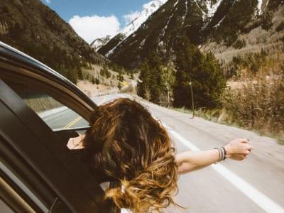 50 frases de conquista pessoal para não desistir de si mesmo