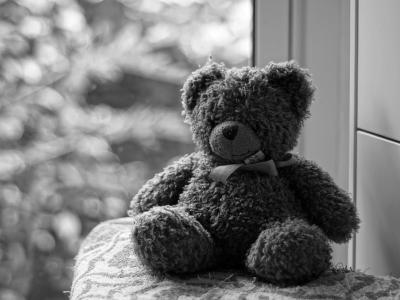 50 frases de consideração para valorizar os sentimentos recíprocos
