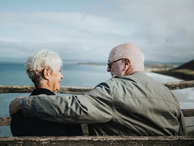 40 frases de Dia dos Avós para homenagear os seus velhinhos