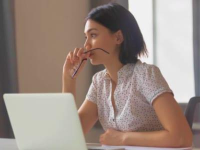 40 frases de dúvidas para quem está cheio de incertezas