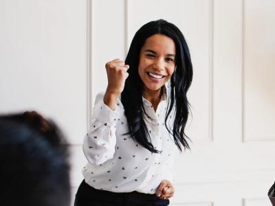 100 frases de empreendedorismo para quem ama o mundo dos negócios