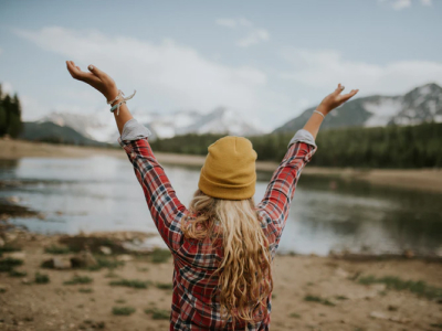 60 frases de encorajamento para abandonar o que te atrapalha vencer