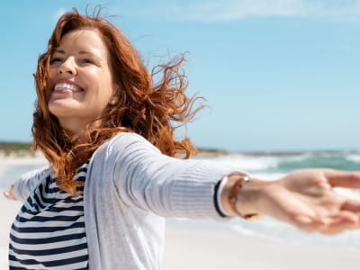 40 frases de entusiasmo para viver com energia positiva