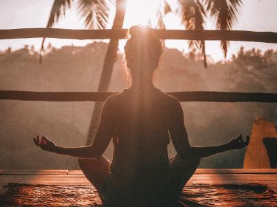 60 frases de equilíbrio para encontrar harmonia na sua vida