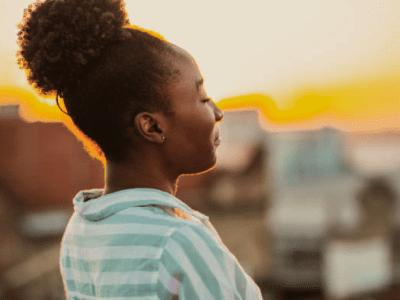 50 frases de esperança e otimismo para acreditar em dias melhores