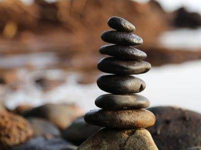 50 frases de espiritualidade que vão inspirar seu processo de evolução