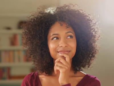40 frases de expectativas para não se decepcionar por esperar demais