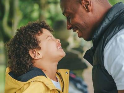 60 frases de filho para pai com lindas declarações de amor