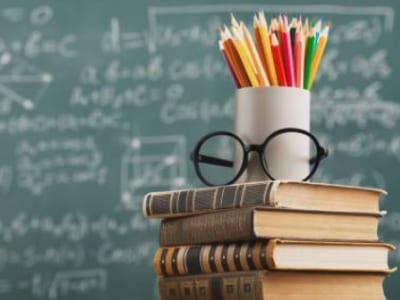 40 frases de filósofos sobre educação para entender como ela funciona
