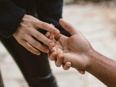 55 frases de fim de relacionamento para colocar um ponto final
