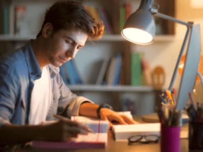 40 frases de incentivo ao estudo para se manter motivado