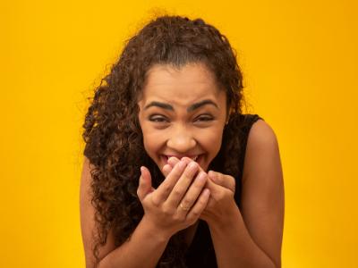 45 frases de indiretas para ex que mostram que você está melhor sozinha