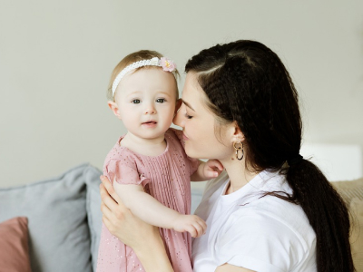 80 frases de mãe para filha que refletem esse amor puro e verdadeiro