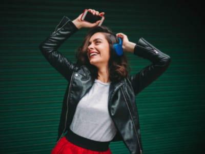 50 frases de músicas Tumblr que falam diretamente ao seu coração
