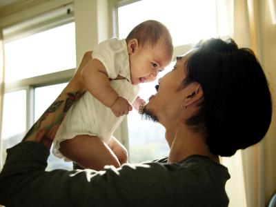 45 frases de pai para filho que mostram como você é um pai orgulhoso