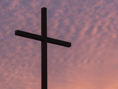 60 frases de Páscoa curtas para celebrar a renovação e o amor