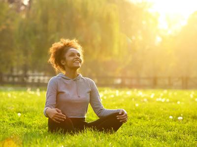 50 frases de paz interior para viver bem consigo mesmo