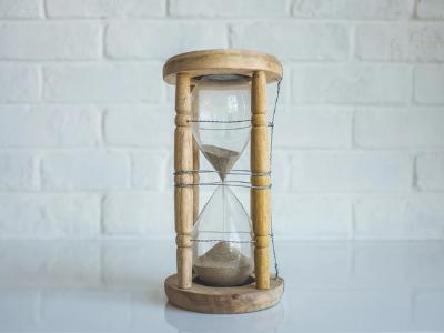40 frases sobre prioridades para dar valor ao que realmente importa