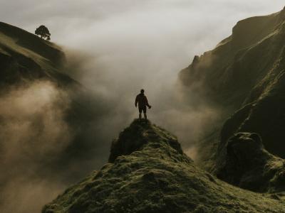 45 frases de sabedoria de Deus para ter fé em seus propósitos
