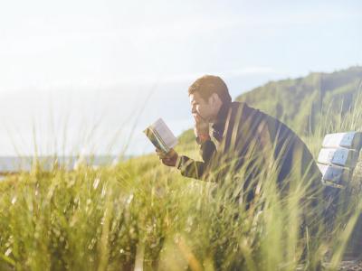 55 frases de sabedoria para viver buscando conhecimento