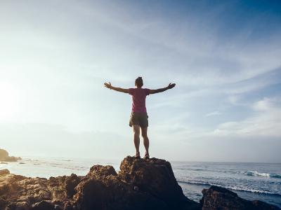 40 frases de sonhos para te motivar a acreditar mais em você e realizá-los
