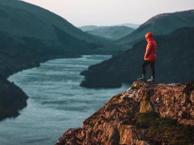 60 frases de superação para passar por cima das dificuldades