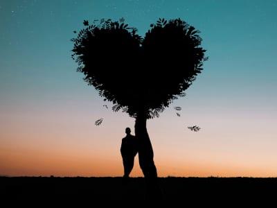40 frases de superação de relacionamento para seguir em frente