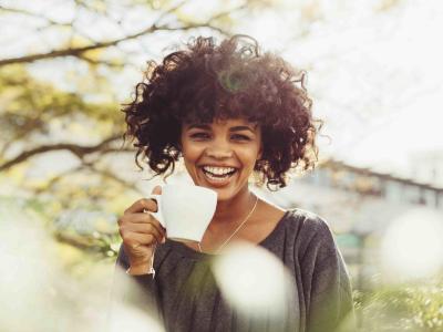40 frases engraçadas de bom dia para uma manhã com muito humor