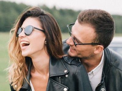 55 frases engraçadas para namorado que farão seu amor dar risada