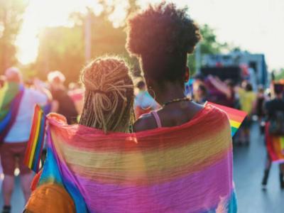 30 frases lésbicas para revolucionar seu pensamento