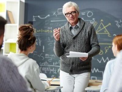 40 frases para professores que agradacem os ensinamentos transmitidos