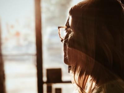 100 frases pensativas para refletir e meditar sobre a vida