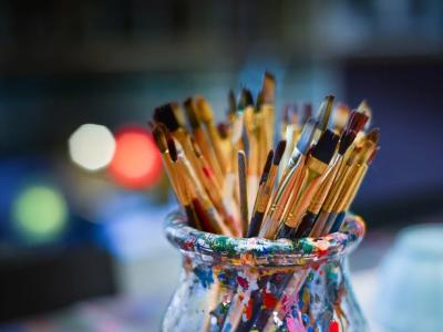 35 frases sobre criatividade para alimentar seu lado imaginativo