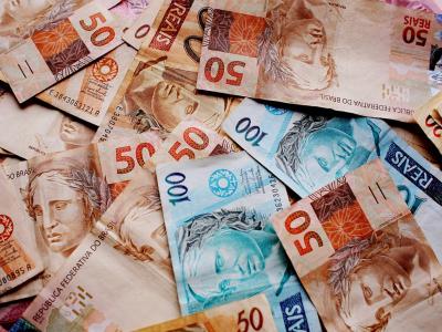 50 frases sobre dinheiro que mostram a sua interferência na nossa vida