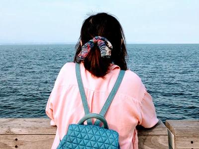 50 frases sobre distância para conseguir lidar com a saudade